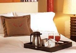 Adara Hotel - Whistler - Room amenity