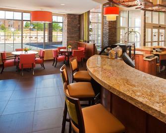 Hyatt Place Santa Fe - Santa Fe - Restaurant
