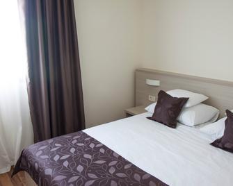 Crvena Luka Hotel & Resort - Biograd na Moru - Habitación