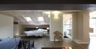 Corte San Luca Apartments - Bardolino - Quarto
