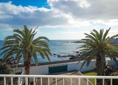 Porto Martins Bay Apartments (Al) - Praia Da Vitoria - Outdoors view
