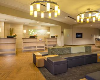 Holiday Inn Columbia East-Jessup, An Ihg Hotel - Jessup - Lobby