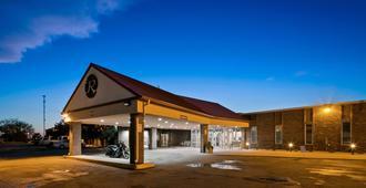 Best Western Ramkota Hotel - Aberdeen
