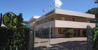 Hotel Barcarola 2 - Campo nell'Elba