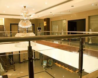 Hotel Essencia - Dumaguete City