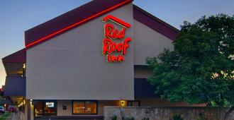 Red Roof Inn Canton - North Canton