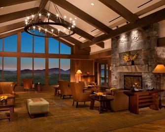 Suncadia Resort, a Destination by Hyatt Residence - Cle Elum - Lobby
