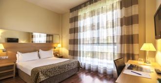 Hotel Desitges - Sitges - Soverom