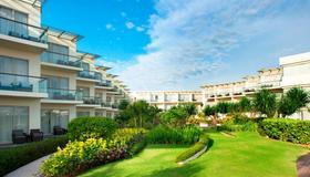 Sheraton Bali Kuta Resort - Kuta - Cảnh ngoài trời