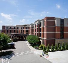 Courtyard by Marriott Cincinnati Midtown/Rookwood