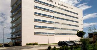 Hotel Xon's Valencia - Valencia