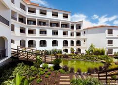 Tivoli Lagos Algarve Resort - Lagos - Edifício
