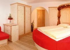 Landhaus Strasser - Söll - Bedroom
