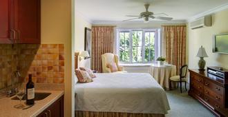 Royal Palms Hotel - Hamilton