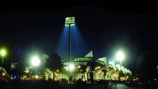 H+ Bochum - Bochum - Attractions