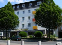 Hotel Sonderfeld - Grevenbroich - Building