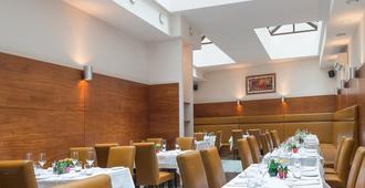 Hotel Marc Aurel - Vienna - Ristorante