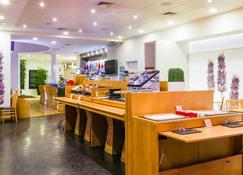 ibis Évora - Evora - Restaurante