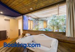 Dv公寓 - 巴塞隆納 - 飯店設施