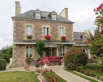 Maison Du Carrec - Paimpol - Gebäude