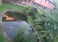 Clasic - Wieliczka - Outdoor view
