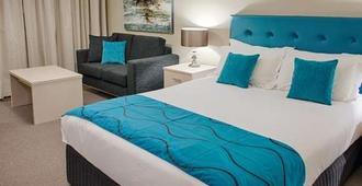 Mantra Pavilion Hotel Wagga Wagga - Wagga Wagga - Habitación
