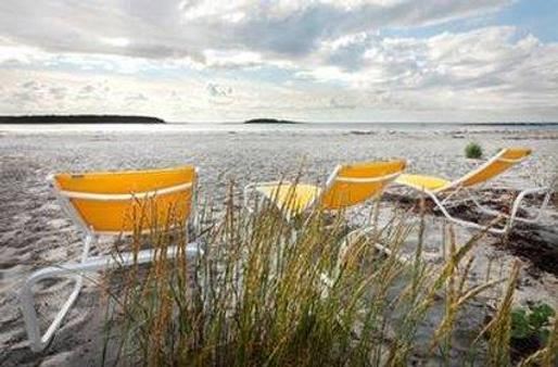 The Tides Beach Club - Kennebunkport - Bãi biển