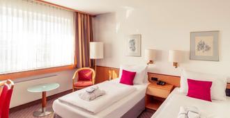 Mercure Hotel Köln City Friesenstraße - Colonia - Habitación