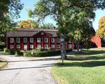 Gripsholms Bnb - Mariefred - Будівля