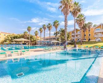 Vacances Menorca Resort - Ciutadella de Menorca - Pool