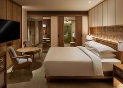 Hyatt Regency Bali - Denpasar - Habitación
