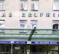 The Dolphin Sa1 Hotel