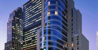 Sofitel New York - New York - Building