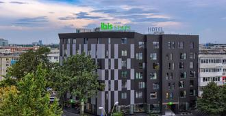 ibis Styles Bucharest Erbas - Bukarest