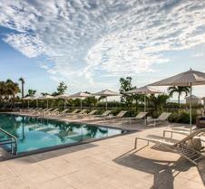 Domio Miami Beach Corner 1 Br Ocean View + Balcony