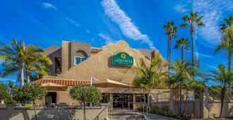 La Quinta Inn & Suites by Wyndham Carlsbad - Legoland Area - Carlsbad