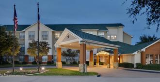 Candlewood Suites Market Center, An IHG Hotel - דאלאס