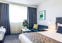 Mercure Albury - Albury - Bedroom
