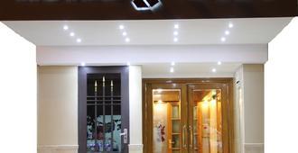 Hotel Selby - Сан-Хуан