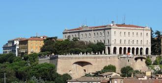 Hotel Signa - Perugia