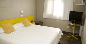 Hotel Posada Del Sol - Salta