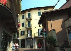 Residence Buelli e Dintorni - Sarnico