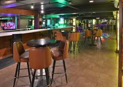 Best Western PLUS El Paso Airport Hotel & Conference Center - El Paso - Restaurant