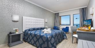 Hotel Ipv Palace & Spa - Fuengirola - Habitación