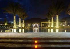 Balmoral Resort Florida - Haines City - Pool