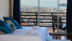 Bluebottle Guesthouse - Cape Town