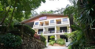 Rattana's Resort - Ranong
