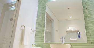 Holiday Inn Express Cartagena Bocagrande - Cartagena - Banyo