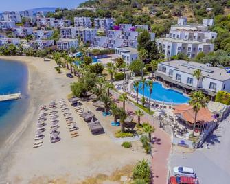 Costa 3S Beach - Bitez