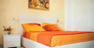 Il Sorriso B&B - Ugento - Bedroom